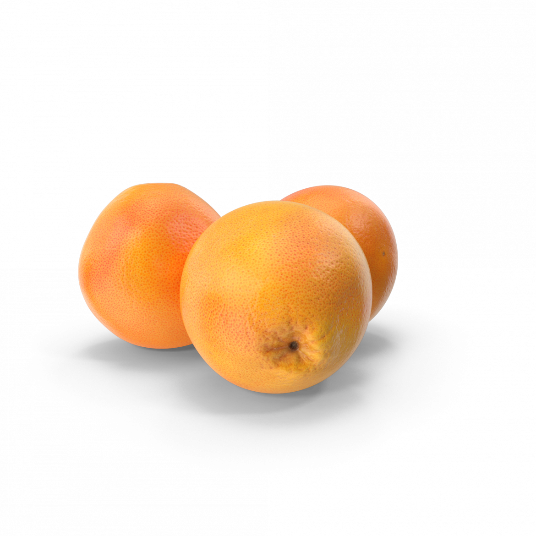 Grapefruits.H03.2k