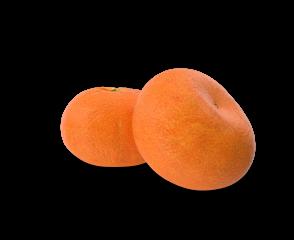 Mandarins.H03.2k