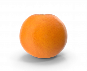 Orange.H03.2k