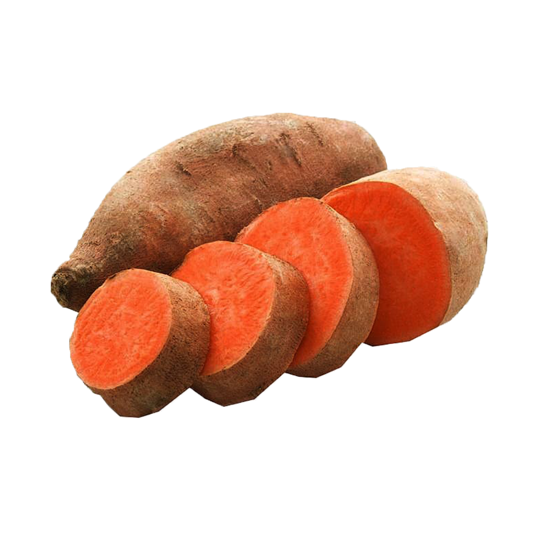 Sweet Potatoes2